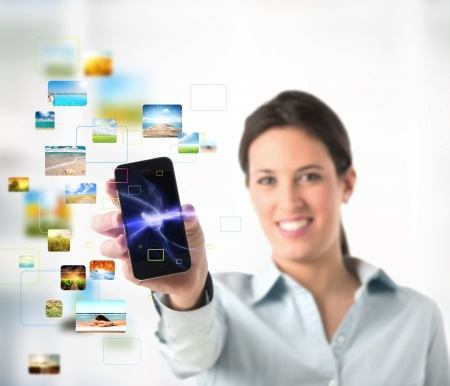 liberar moviles por internet: