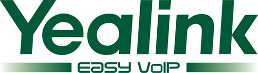 Logo_yealink.jpg