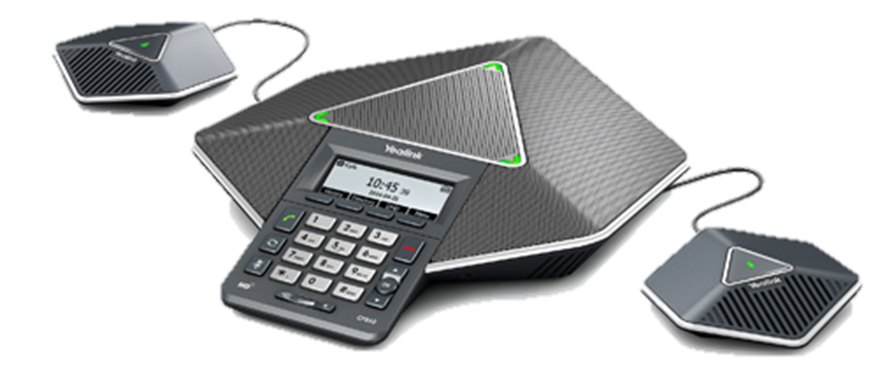 Telefono_IP-Yealink_CP860_IP-conference-phone.png