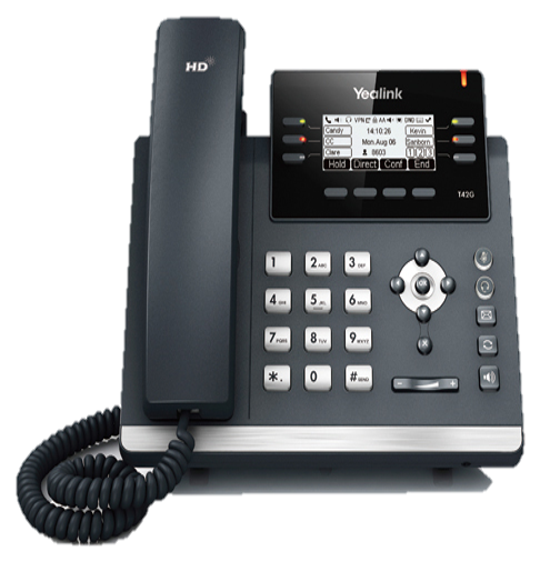 Telefono_IP-Yealink_SIP_T42G.png