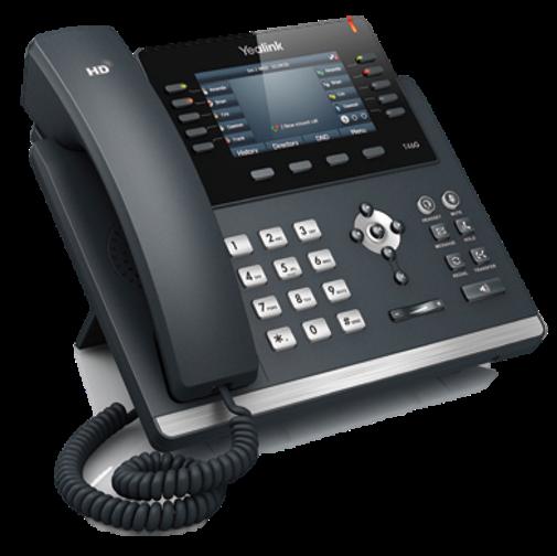Telefono_IP-Yealink_SIP_T46G.png