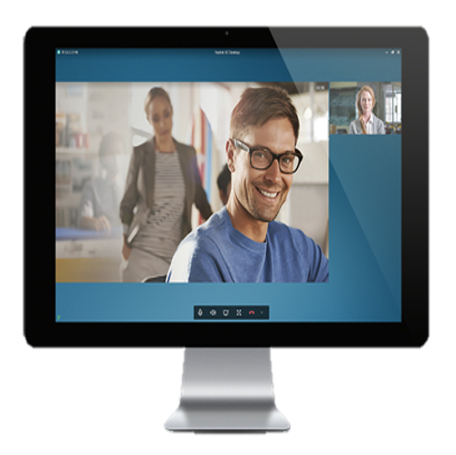 Yealink_Video_Collaboration_Software.png