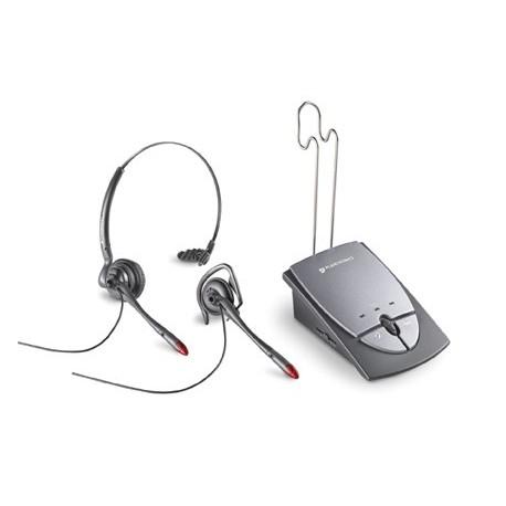 amplificador-s12-con-auricular.jpg