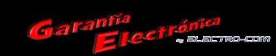 logo_garantiaelectronica.jpg