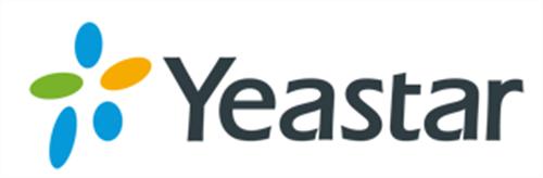 logo_yeastar.png