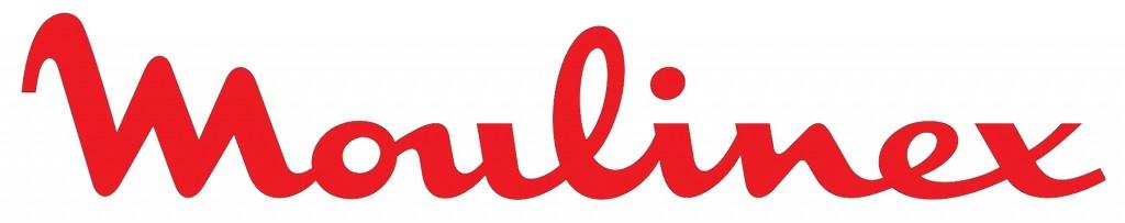 moulinex-logo.jpg