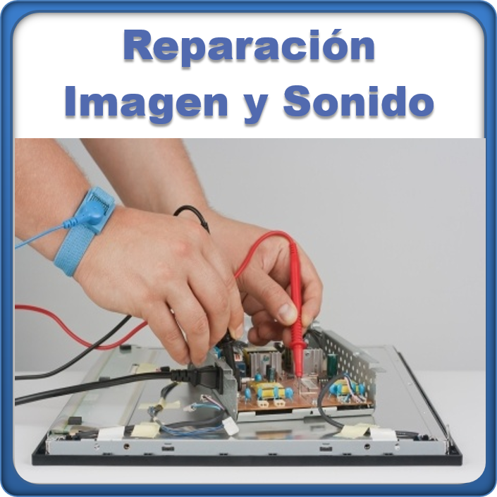reparacion-de-television-video-y-sonido-en-madrid