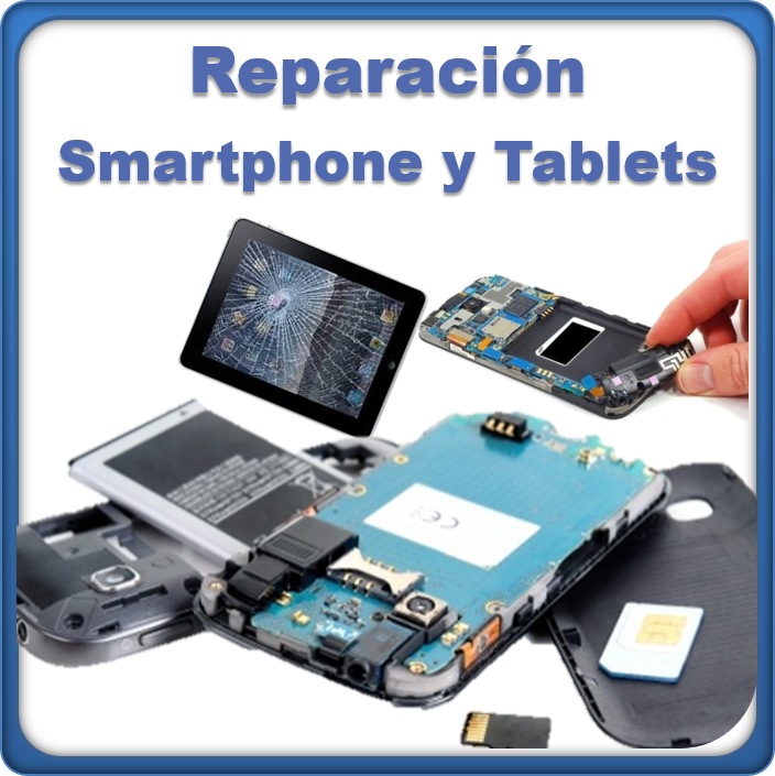 reparacion-telefonos-moviles-y-tablet-en-madrid