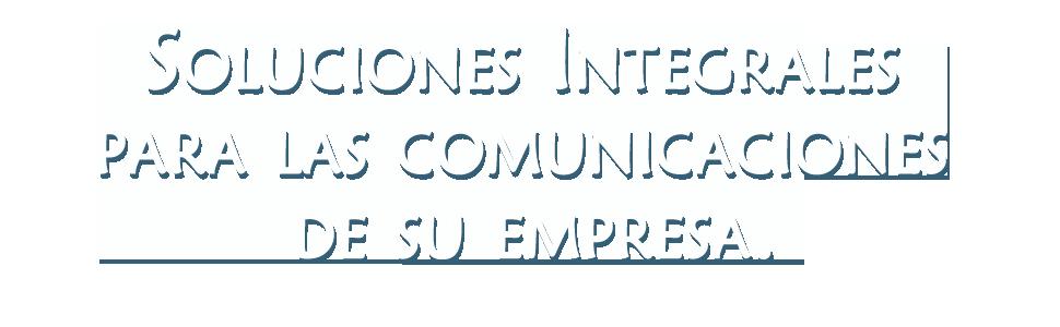 telecomunicaciones-profesionales-texto.png