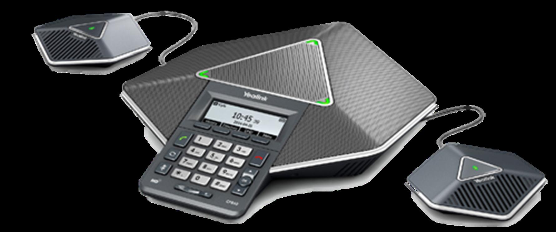 Telefono_IP-Yealink_CP860_IP-conference-phone.png