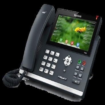 Telefono_IP-Yealink_SIP_T48G.png