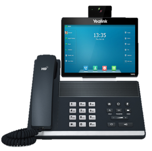 Telefono_IP-Yealink_SIP_VP_T49G.png
