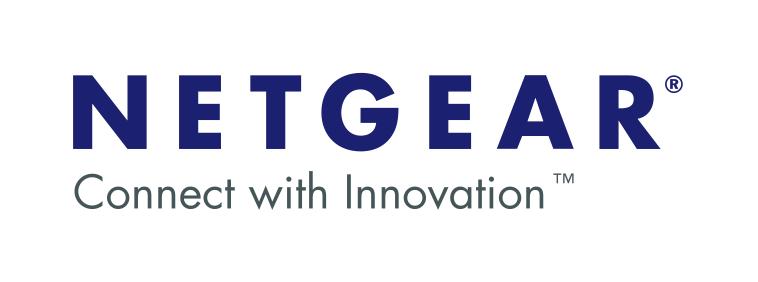 netgear_logo.jpg