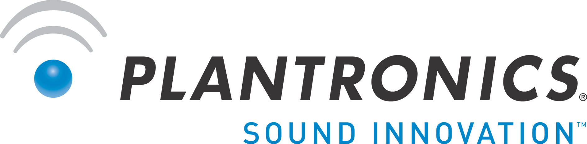 plantronics-logo.jpg