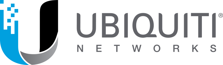 ubnt_alternate_logo_rgb.png