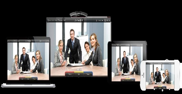 video_conferencia.png