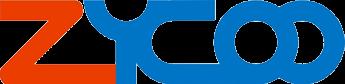 zycoo-logo.png